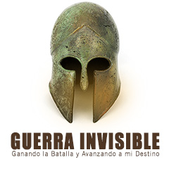 Guerra Invisible